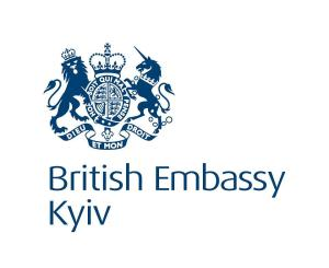 british embassy ukraine